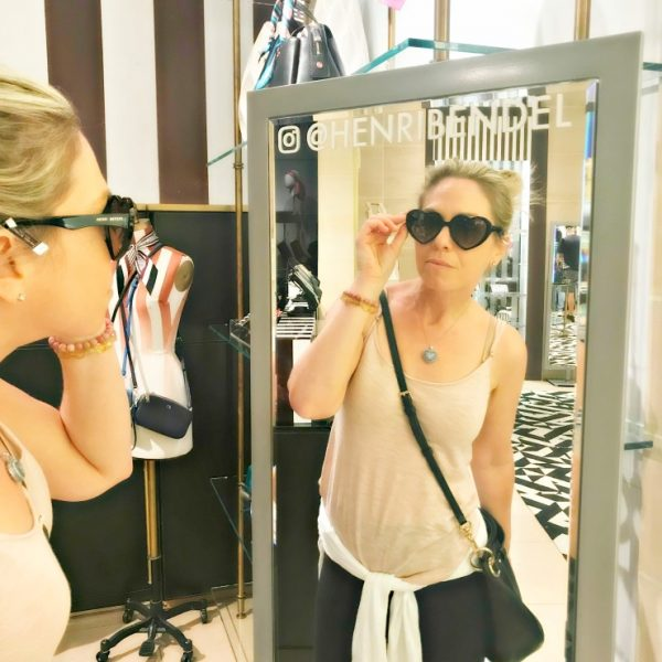Henri Bendel Must-Haves – Before They Close!