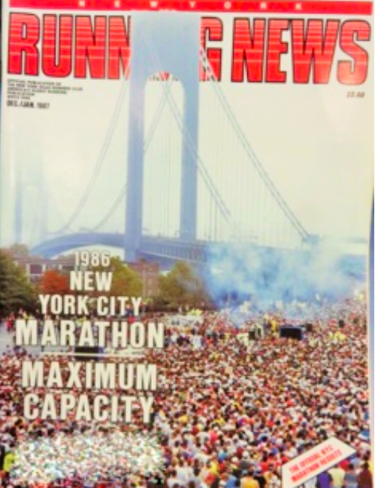 nycm 1986