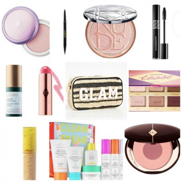 What To Grab From The Sephora Spring Savings Event 2020