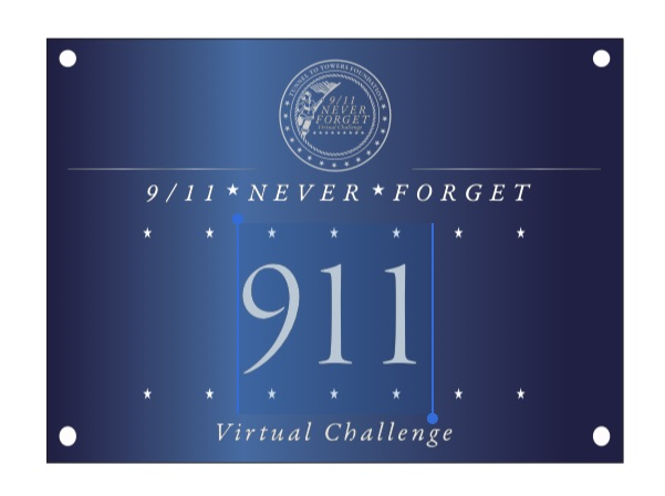 tunnel to towers virtual challenge