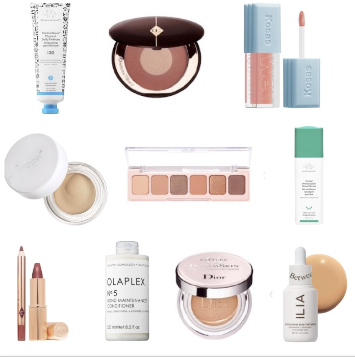what to buy from Sephora spring savings sale